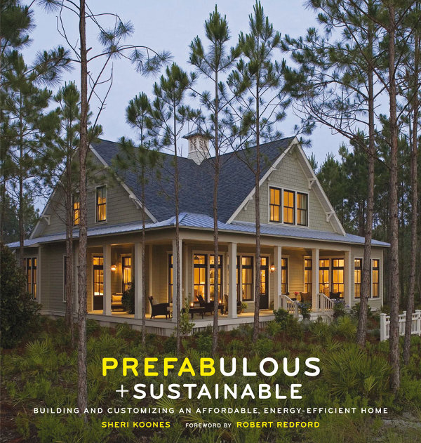 prefabulous and sustainable 10 Must Read Architecture Books For The Amateur Archophile