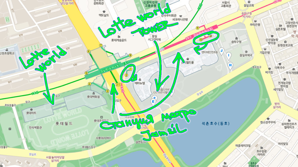 lotte-tower-map