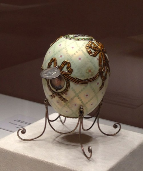 faberge-13