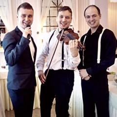 Павел,-Илья-и-Игорь-ведущий,-альт-и-DJ