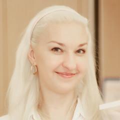 Татьяна-банкетный-менеджер